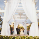 130x130 sq 1414461090396 ritz carlton orlando wedding 033 sides 65 66