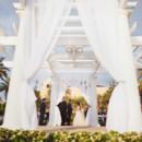 130x130 sq 1414461090396 ritz carlton orlando wedding 033 sides 65 66