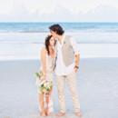 130x130 sq 1460247276406 eclecticbeach wedding 01