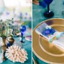 130x130 sq 1460247281364 eclecticbeach wedding 18