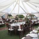 130x130 sq 1460247436264 hatch price wedding reception 0017