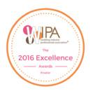 130x130 sq 1473822548810 wipa award finalist