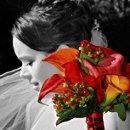 130x130 sq 1294695989272 0k5p8939editedflowers