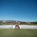 130x130 sq 1421372776465 baxtermar golf course ceremony