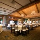 130x130 sq 1421372834394 jolleychu wedding reception 294