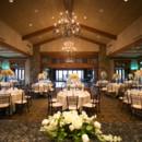 130x130 sq 1421372893038 jolleychu wedding reception 296