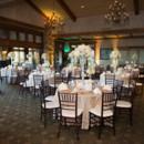 130x130 sq 1421372930312 tommy kristina s wedding reception 0006