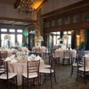 130x130 sq 1421372958784 tommy kristina s wedding reception 0007 1