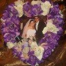 130x130 sq 1245193334855 weddingframe