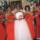 130x130 sq 1245195752120 weddingpic410x243