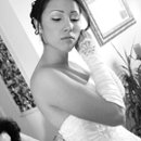 130x130 sq 1245446032062 bride17