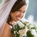 130x130 sq 1245446052437 bride7