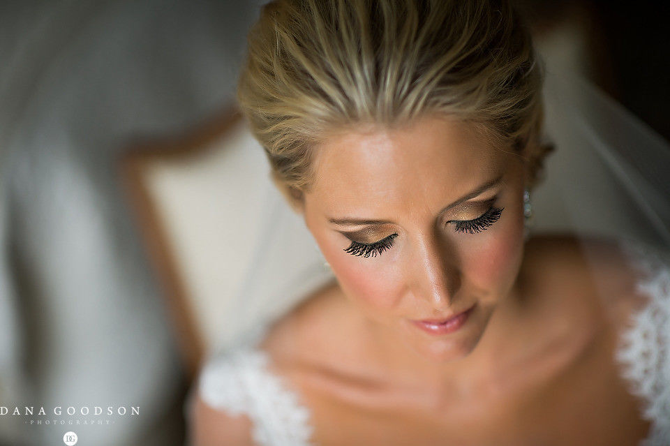 Makeup By Paulina Perez Beauty Amp Health Jacksonville