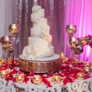 130x130 sq 1455712887737 weddingcake