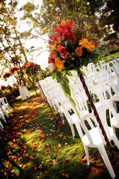 1245825045531 0161 Rancho Santa Margarita wedding planner