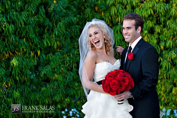 1346281050383 Chase0427 Rancho Santa Margarita wedding planner