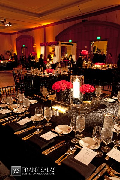 1346281180865 Chase1157 Rancho Santa Margarita wedding planner