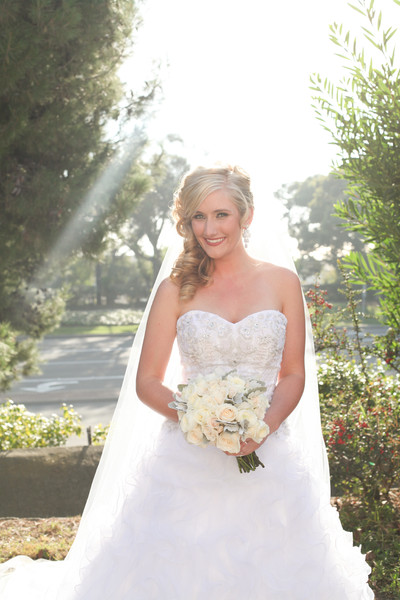 1416436911373 Untitled 328 Rancho Santa Margarita wedding planner