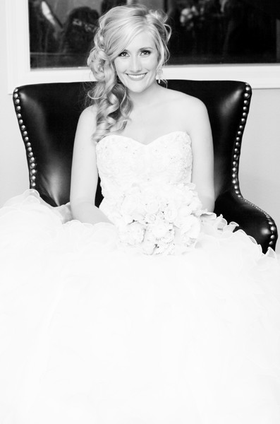1416439669846 Untitled 1076 Rancho Santa Margarita wedding planner
