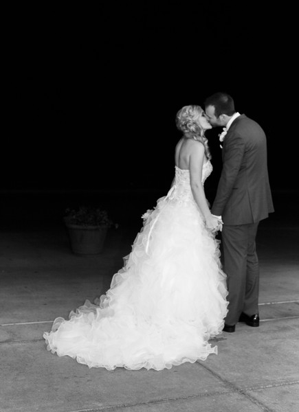 1416440441256 Untitled 1198 Rancho Santa Margarita wedding planner