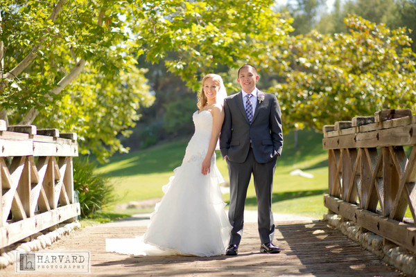 1416553011641 A 0110 C Rancho Santa Margarita wedding planner