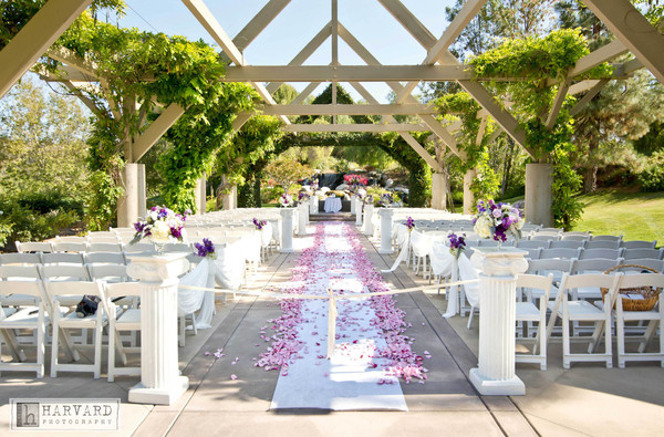 1416553042963 A 0305 C Rancho Santa Margarita wedding planner