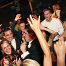130x130 sq 1367127409761 arrowhead wedding dj party people 5
