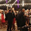 130x130 sq 1367127416681 arrowhead wedding dj party people 2