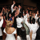 130x130_sq_1367127418961-arrowhead-wedding-dj-party-people-1