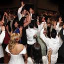 130x130 sq 1367127418961 arrowhead wedding dj party people 1