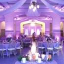130x130 sq 1419142669836 lake arrowhead wedding uplighting dj 029