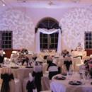 130x130 sq 1419142755740 lake arrowhead wedding monogram 003
