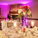 130x130 sq 1419142956297 lake arrowhead wedding uplighting dj 0301