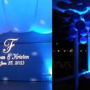 130x130 sq 1419142987669 lake arrowhead wedding uplighting dj 0361