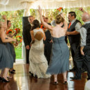 130x130 sq 1419142996963 lake arrowhead wedding dj
