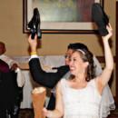 130x130 sq 1419143026364 arrowhead wedding dj 057