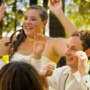 130x130 sq 1419143050103 arrowhead wedding dj 014