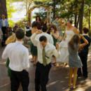 130x130 sq 1419143065588 arrowhead wedding dj 012