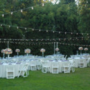 130x130 sq 1419143076938 arrowhead dj wedding italian bistro cafe market st