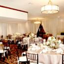 130x130 sq 1419143098258 lake arrowhead wedding draping 026 copy