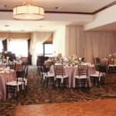 130x130 sq 1419143103786 lake arrowhead wedding draping 050