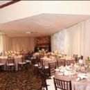 130x130 sq 1419143108924 lake arrowhead wedding draping 049