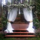 130x130 sq 1419143143388 lake arrowhead wedding draping 014 copy copy