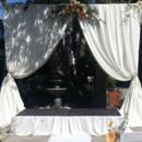 130x130 sq 1419143220405 lake arrowhead wedding draping 009 copy