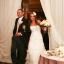 130x130 sq 1419143292969 lake arrowhead wedding draping 046 copy