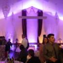 130x130 sq 1419143301493 lake arrowhead wedding uplighting dj 002