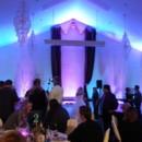 130x130 sq 1419143320535 lake arrowhead wedding uplighting dj 003