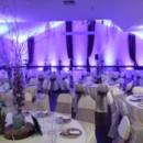 130x130 sq 1419143345649 lake arrowhead wedding uplighting dj 008