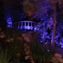 130x130 sq 1419143360881 lake arrowhead wedding uplighting dj 009