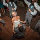 130x130 sq 1419143378709 arrowhead wedding dj 051